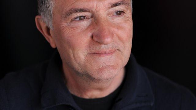 Luciano Barisone
