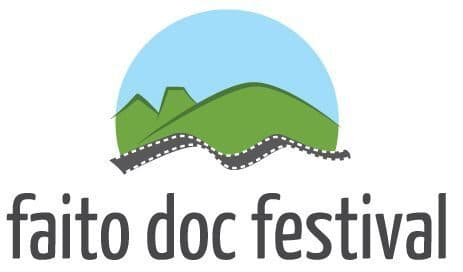 International Documentary Film Festival – Faito Doc Festival –        20-27.07.21