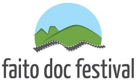 International Documentary Film Festival – Faito Doc Festival –        20-27.07.21
